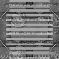 SCIFI COVER  T 0013.jpg