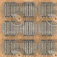 SCIFI TEXTURES K 0035.jpg