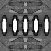 SCIFI Texture hr Q  0011.jpg