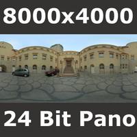 L0722 8000 pixel 24 bit TIFF Panorama