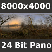 L0726 8000 pixel 24 bit TIFF Panorama