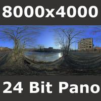 L0728 8000 pixel 24 bit TIFF Panorama