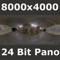 L0826 8000 pixel 24 bit TIFF Panorama