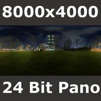 L0828 8000 pixel 24 bit TIFF Panorama