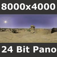 L0919 8000 pixel 24 bit TIFF Panorama