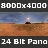 L0921 8000 pixel 24 bit TIFF Panorama