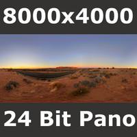 L0925 8000 pixel 24 bit TIFF Panorama