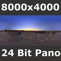 L0926 8000 pixel 24 bit TIFF Panorama
