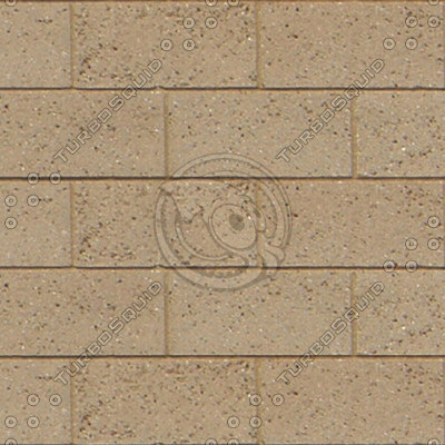 Sandblasted Tinted Concrete Block preview.jpg