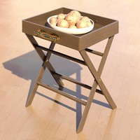 Side.Table_Goa