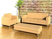 Sofa.set_Maio