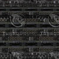 SpaceTech1 : EngineRoomA 2