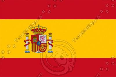 Spain_400.jpg