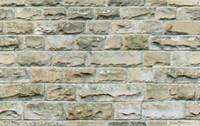 Stone Walling 2.jpg