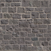 Rock Wall Texture