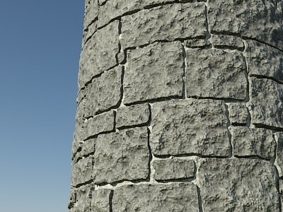 Stone_Procedural_Grey_Light_1_02.jpg