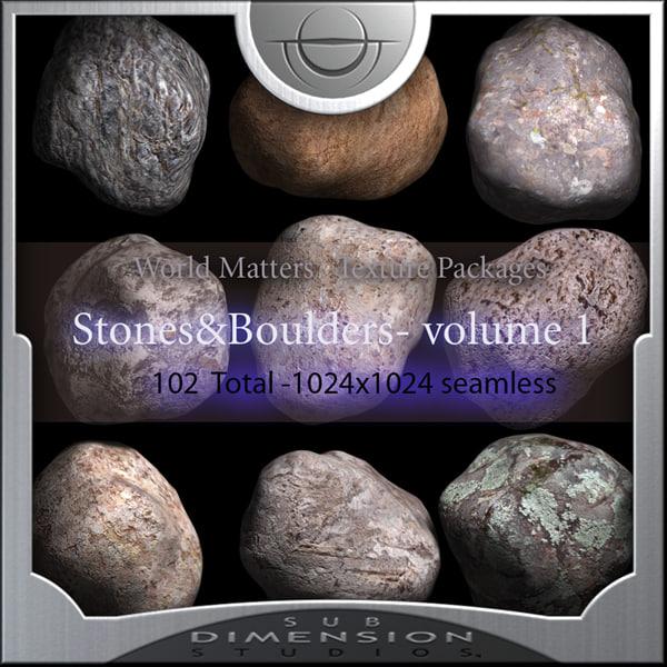 Stones-v1_Cover.jpg
