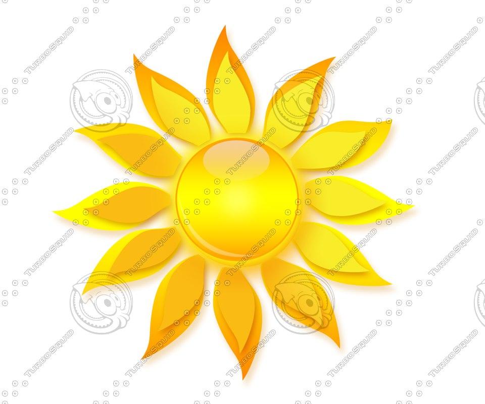 Sun.psd
