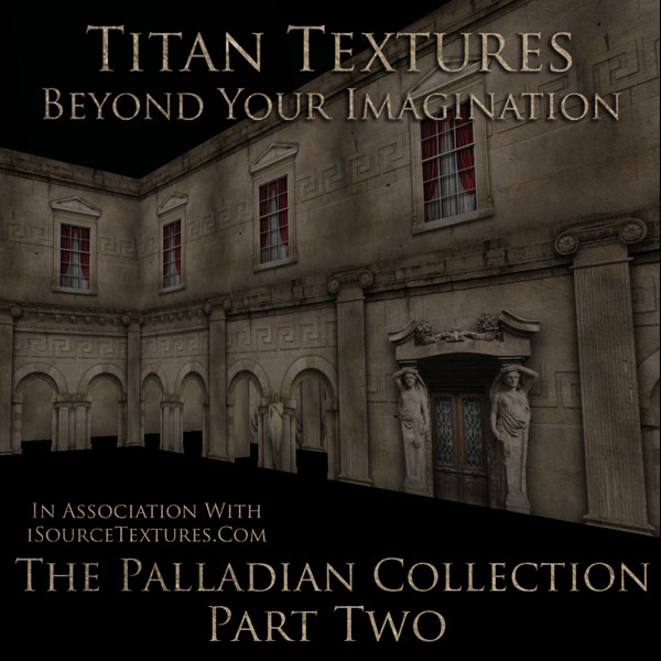 Titan Textures - Palladianforsalesign2 (Set2).jpg