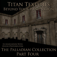 Palladian Collection - Part Four