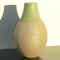 Vase_Dual