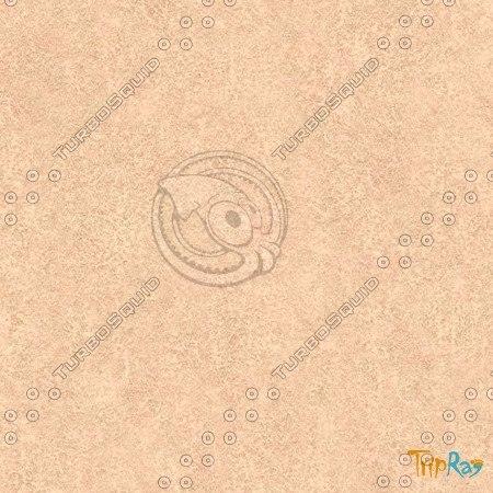 Wall_plaster_11.jpg
