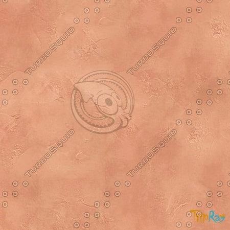 Wall_plaster_15.jpg
