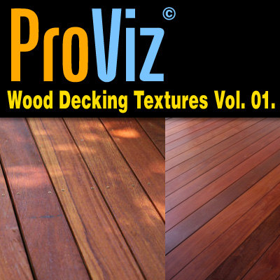 Wood Decking Textures 1A TS.jpg