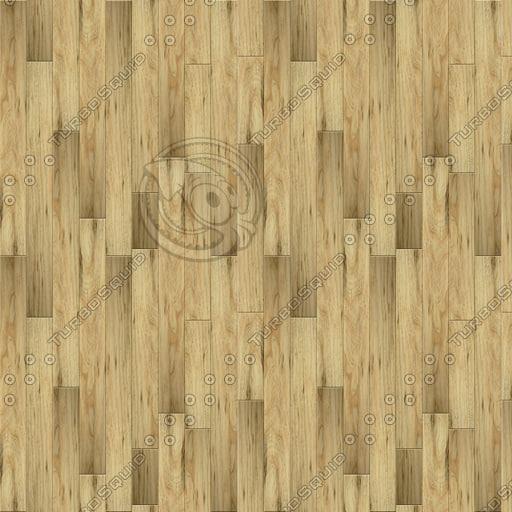 WoodFloorLargeThumb.jpg
