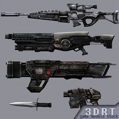 all-guns.jpg