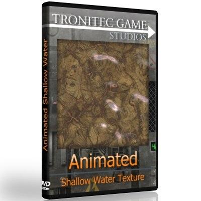 animated_shallow_water1.jpg