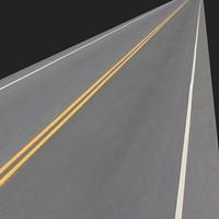asphalt_road_08