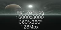 AtmoSphere 000b 128Mpx