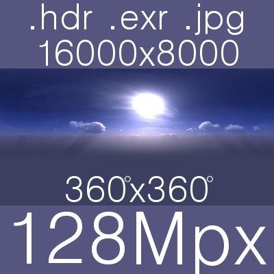 atm_009-3_400.jpg