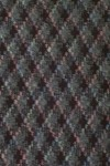 carpet industrial 1-100x150