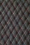 carpet industrial 1-100x150