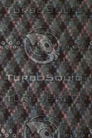 carpet industrial 1-1500x1000