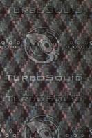 carpet industrial 1-1500x1000