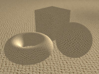 Carpet Textures #1