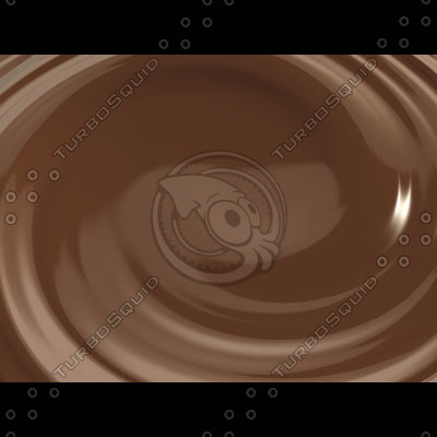 chocolate_whirlpool_thumb.jpg