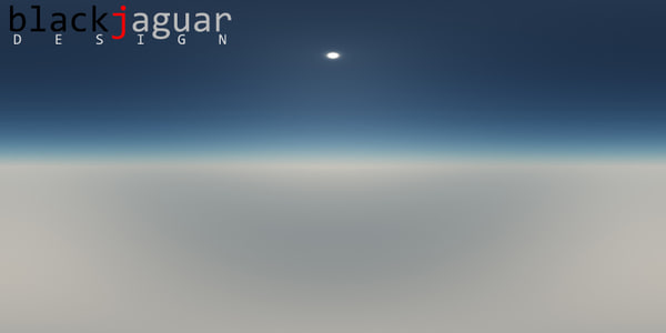 clear_sky_60deg_logo.jpg