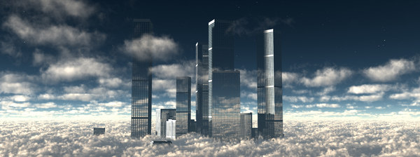 clouds_city01_2G.jpg