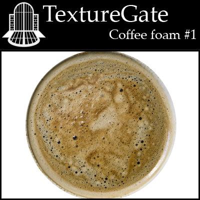 coffeefoam1.jpg