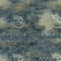 Tileable concrete texture