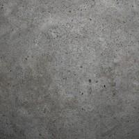 Concrete #01 Texture