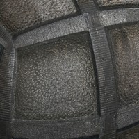 Concrete #02 Texture