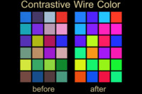 ContrastiveWireColor.ms