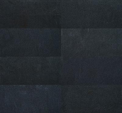 darkstone1.jpg