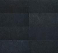 Dark stone 1