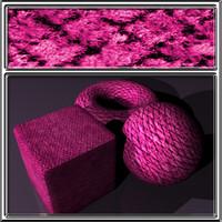 fabric20.jpg